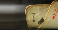 Profitable Hole Cards – Winning Starting Hands