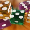 Basic Casino Strategy: What You Should Know Before First Gambling for Real Money
